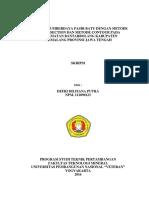 SKRIPSI (PENGESAHAN).pdf