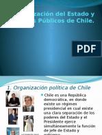 poderes democraticos de chile 7.pptx