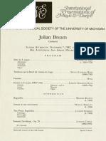 programs_19821107a