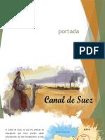 Canal de Suez.pptx