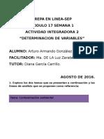 DETERMINISTICOS O ALEATORIOS.docx