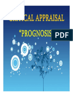 CRP5 - K3 - EBM Prognosis.pdf