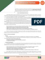 6771713-_caderno_de_laboratorio_de_redacao_no_1.pdf