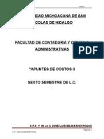 COSTOS II.doc
