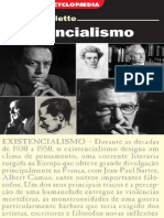 Existencialismo - Jacques Colette.pdf
