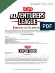 DDEX2-2EmbersOfElmwood.pdf