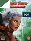 Goodman Games D&D 5e [GMG5555] Fifth Edition Fantasy 5 - Dragons Maw.pdf