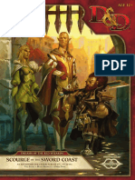 Red Wizard's Dream 1 - Scourge of the Sword Coast.pdf