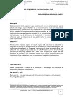 PAPER1_REDESEMPRESARIALES