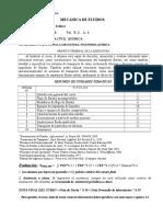 ProgMec Nica de Fluidos (2017)