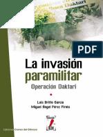 daktari invasion paramilitar.pdf