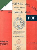 Himno Nacional.pdf