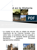 laciudadysuhistoria.pptx