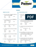 A_Sem_9_divisibilidada I.pdf