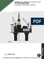 kd2.pdf