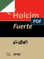 folleto-cemento-fuerte-baja.pdf