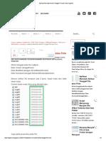 Aplikasi Merubah Atribut Tanggal File Atau Foto _ Ingatiku