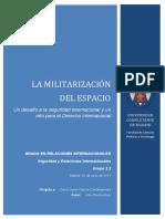 Ensayo_-_La_militarizacion_del_Espacio..pdf