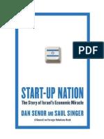 Start-up Nation_Ban dich.pdf