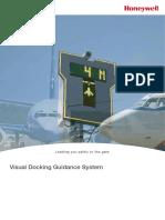 Visual Docking Guidance_ANUJA_061210.pdf