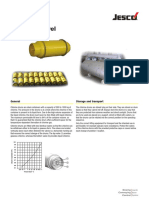 LJ Chlorine Barrel en PI