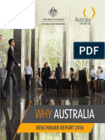 Australia-Benchmark-Report 2016.pdf