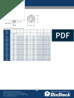 hexagon_lock_nuts_din439-2.pdf