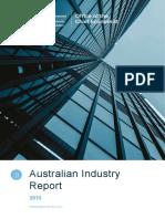 Australian Industry Report 2015.pdf