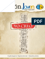 accion joven 2017.pdf