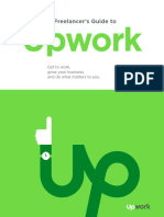 16-0516-r1-FreelancerManual-1.pdf
