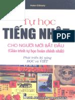 Tu Hoc Tieng Nhat