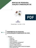 Monografia - Eduardo Spaki - Final
