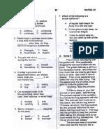 English NAT 6- 2013.pdf