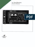Manual Ohmeda RGM5250.pdf