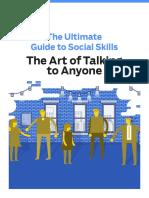 guide skill.pdf