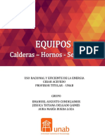 CUADERNILLO EQUIPOS