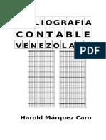 Bibliografía-contable-venezolana