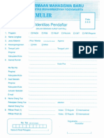 Formulir-Pendaftaran-Penmaru-UMY.pdf