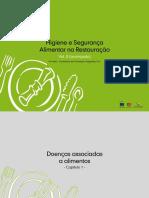 Cap 1 Doencas Associadas a Alimentos--1