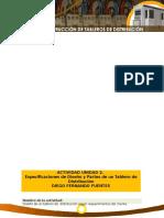 Solucion Actividad Semana 2-DIEGO FERNANDO FUENTES