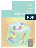 K10 BG Matematika