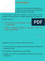 investoper2-140623200327-phpapp01