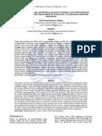 metode-sqc-statistical-quality-control-guna-mengurangi-jumlah-cacat.doc