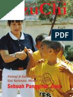 Majalah 10 2000