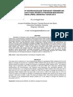 24-7741-1-SM.pdf