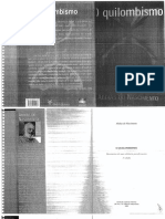 NASCIMENTO, Abdias do. O Quilombismo.pdf