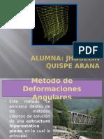mtododelasdeformacionesangulares-140406195555-phpapp01.pptx