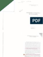 03-Introdução à Linguistica Da Enunciação - Flores, V. N. Teixeira, M (2)