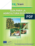 Agricultura Ecologica.pdf 1