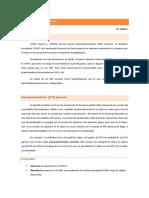 Patología-paratiroidea
